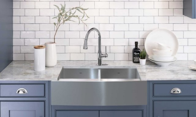 Kindred Sinks Made For Real Life   Kindred Sinkware